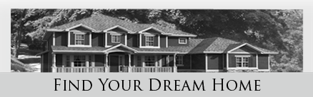 Find Your Dream Home, Dal Sidhu REALTOR