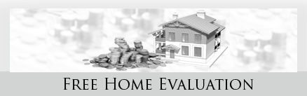 Free Home Evaluation, Dal Sidhu REALTOR