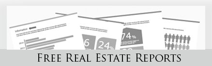 Free Real Estate Reports, Dal Sidhu REALTOR
